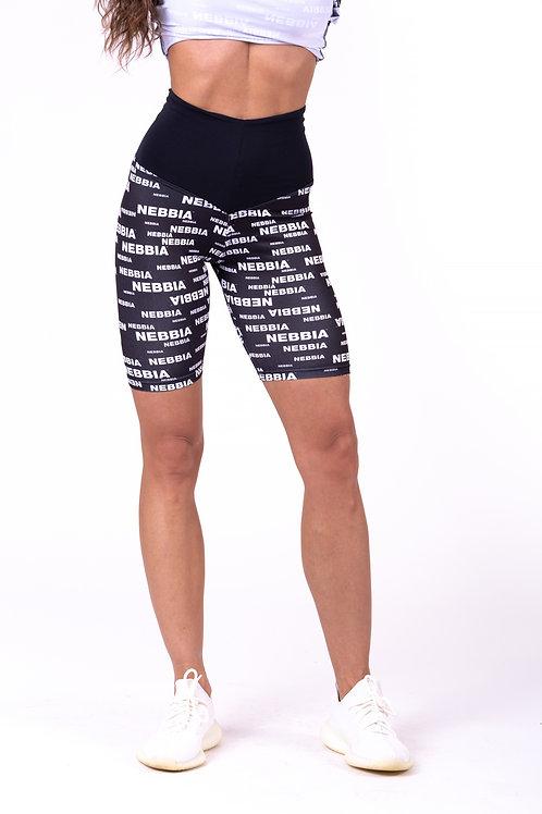 Shorts Nebbia SEAQUAL ECO 771