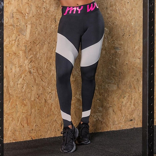 Legging Hipkini WARM UP