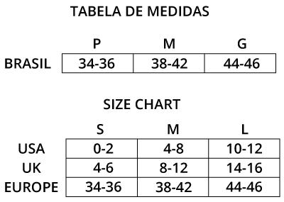 tabela_medidas.png