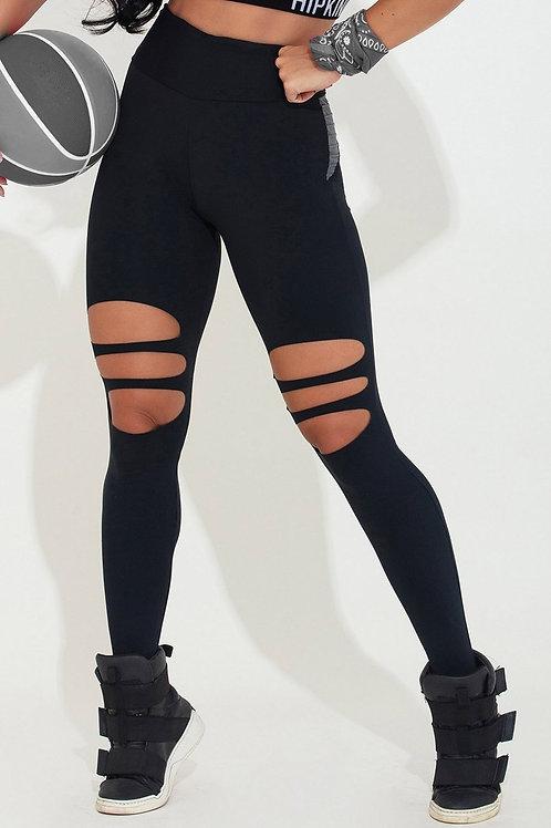 Legging Hipkini JUMP SHOT