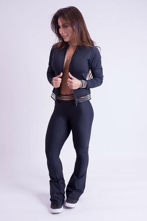 Legging People Fit Danielle