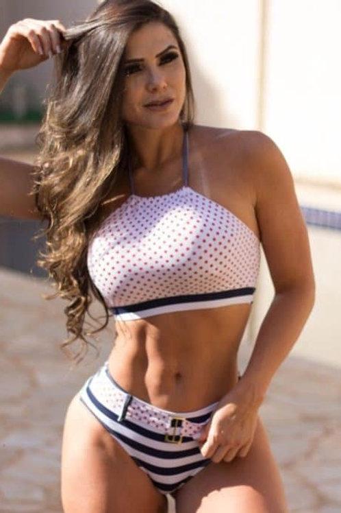 Bikini POIS