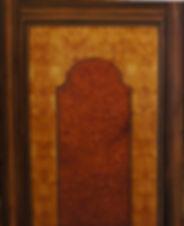 Amboina,Yew, Coromandel