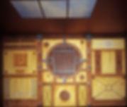 Cenobite room