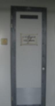 Jan Berghuis Processpecialisten de Centrale