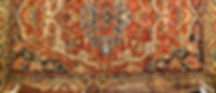 Persian Rug Cleaning Company Dallas