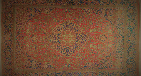 Persian rug cleaning Dallas