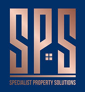 Specialist Property Solutions.jpg