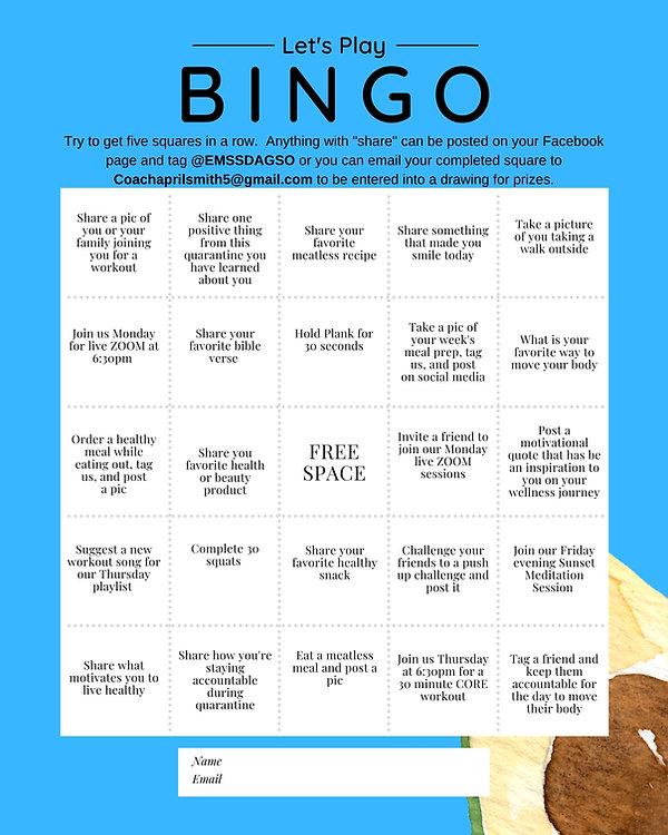 Copy of Copy of Bingo Boards!.jpg