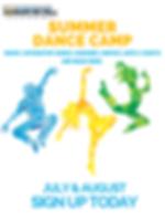 Summer Dance Camp.png
