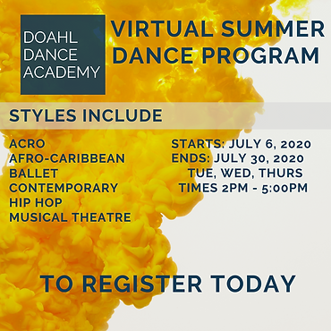 Virtual Summer Dance Program.png