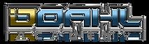 doahl-logo (15).png