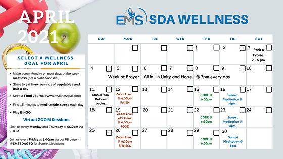 EMS Wellness Calendar .png