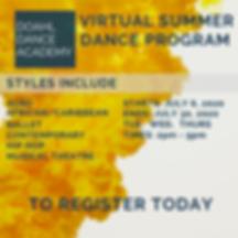 Virtual Summer Dance Program.png