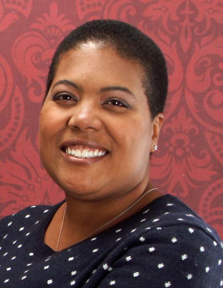 DominiqueJohnson2.jpg