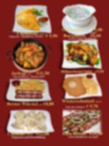 Nue seghani menu.jpg