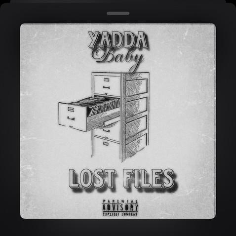 Yadda Baby - Lost Files