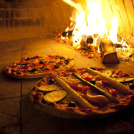 pizza-744405_1920.jpg