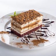 cake-1971552_1920.jpg