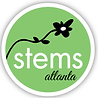 stems atlanta.png