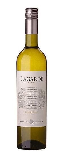 Chardonnay Lagarde 2019