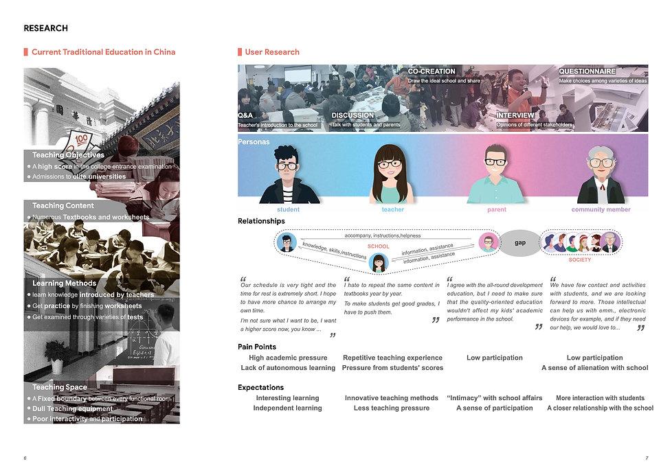 Digital_Portfolio-CHENG_Yahang 4.jpeg