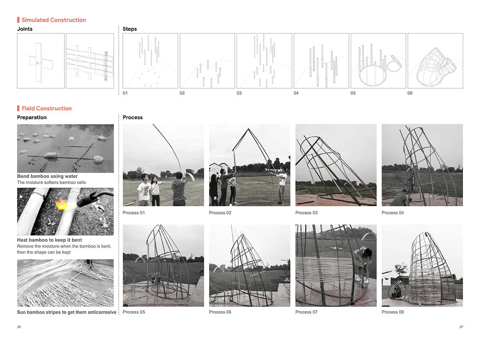 Digital_Portfolio-CHENG_Yahang 19.jpeg
