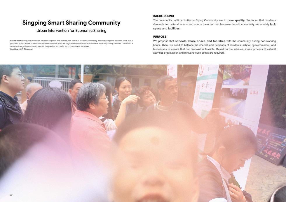 Digital_Portfolio-CHENG_Yahang 12.jpeg