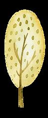 baum-gelb.png