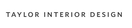 Taylor Design logo.png