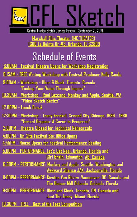 Public Schedule of Events.png