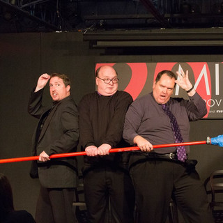 Rick Coates, Dave Vance, Kelly Rands.jpg