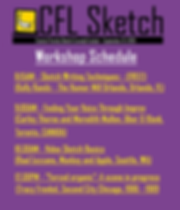 CFL Sketch Workshops.png