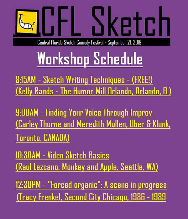 CFL Sketch Workshops.png