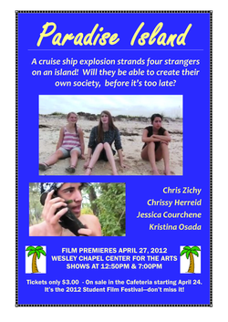 2012 Poster - Paradise Island.png