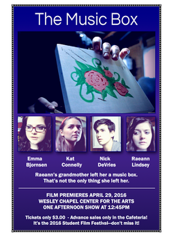 Film Fest 2016 Poster - The Music Box.png