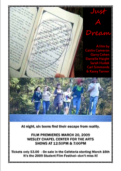2009 - Just a Dream.png