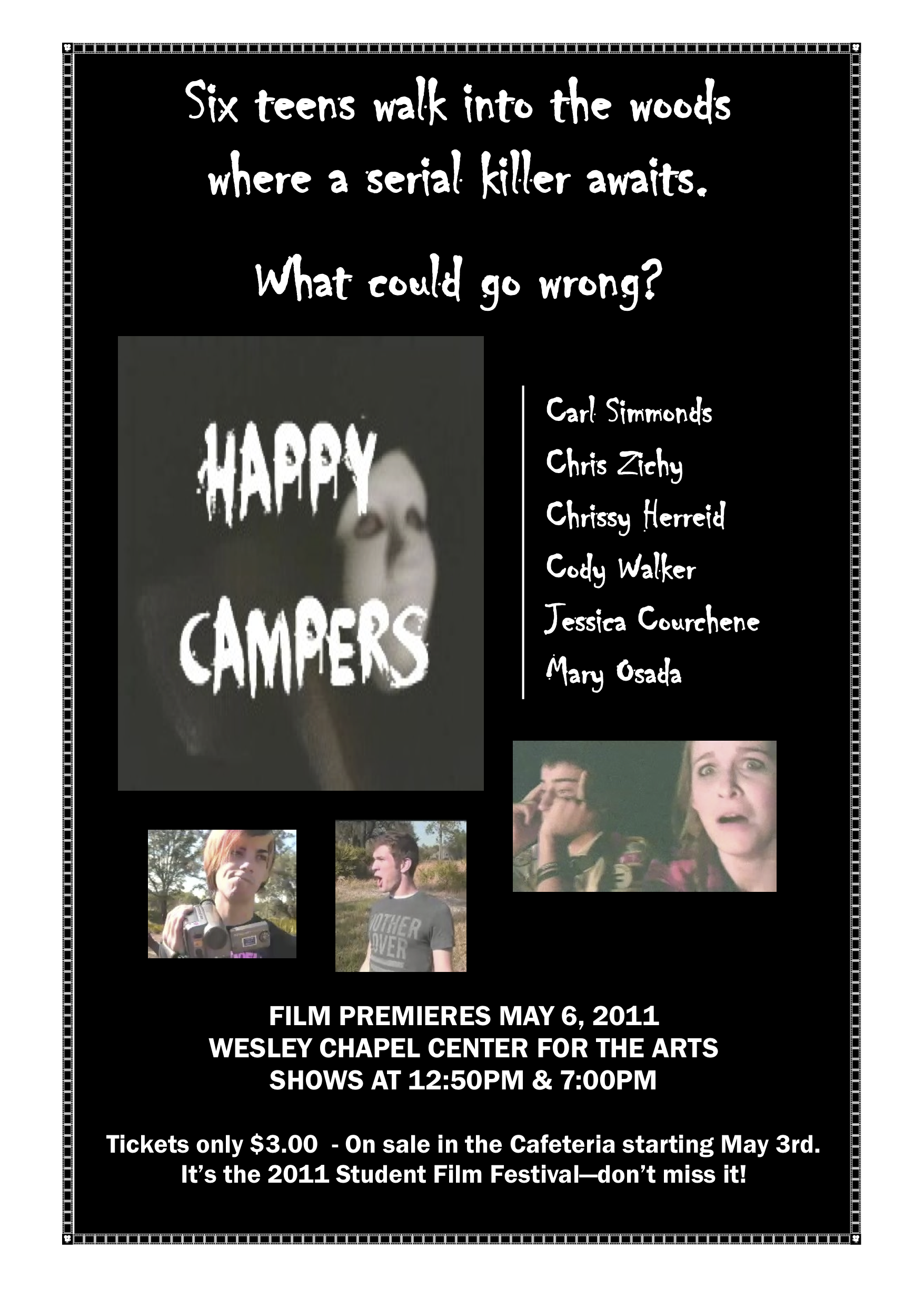 2011 Poster - Happy Campers.png