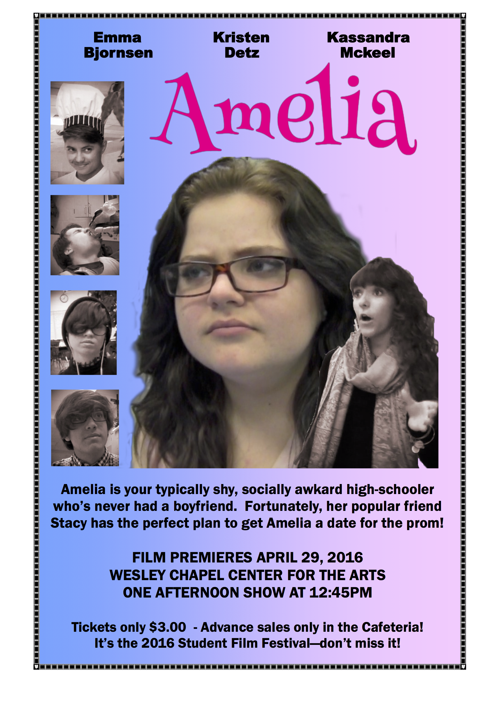Film Fest 2016 Poster - Amelia.png