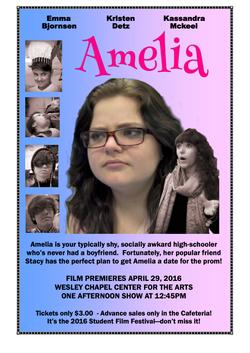 Film Fest 2016 Poster - Amelia.png
