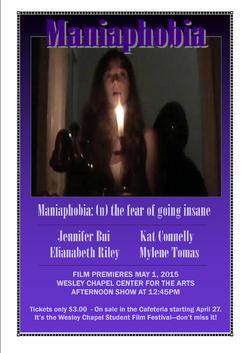 2015 - Maniaphobia 4.png
