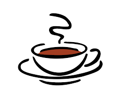Morning Coffee w/Mr. G