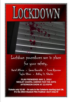 2014 Poster - Lockdown.png