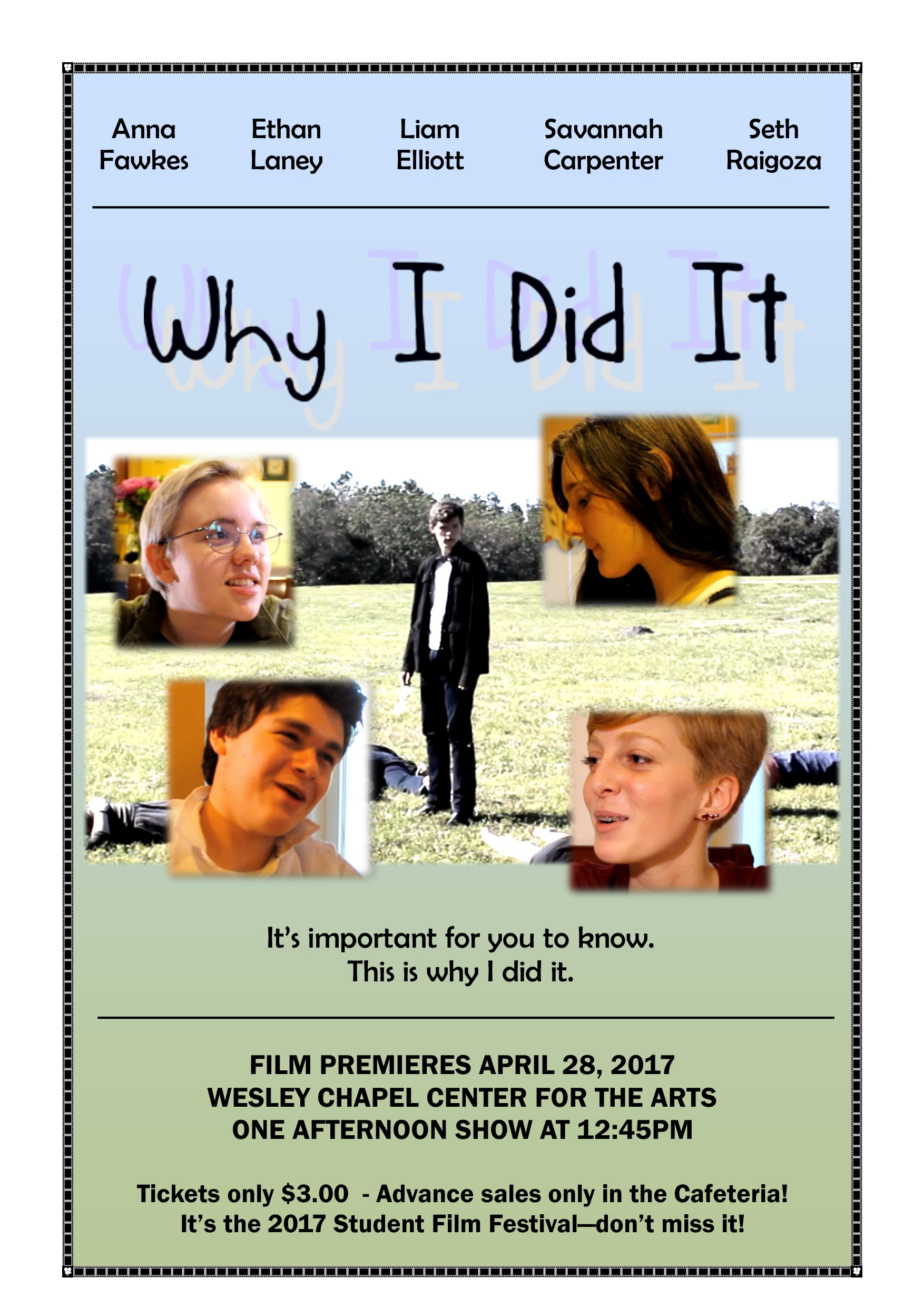 Film Fest 2017 Poster - Why I Did It.jpg