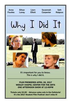 Film Fest 2017 Poster - Why I Did It.jpg