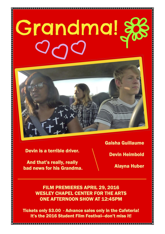 Film Fest 2016 Poster - Grandma.png