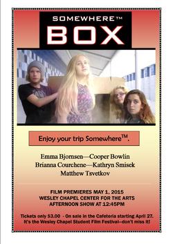 Film Fest 2015 Poster - Somewhere Box TM 1.png