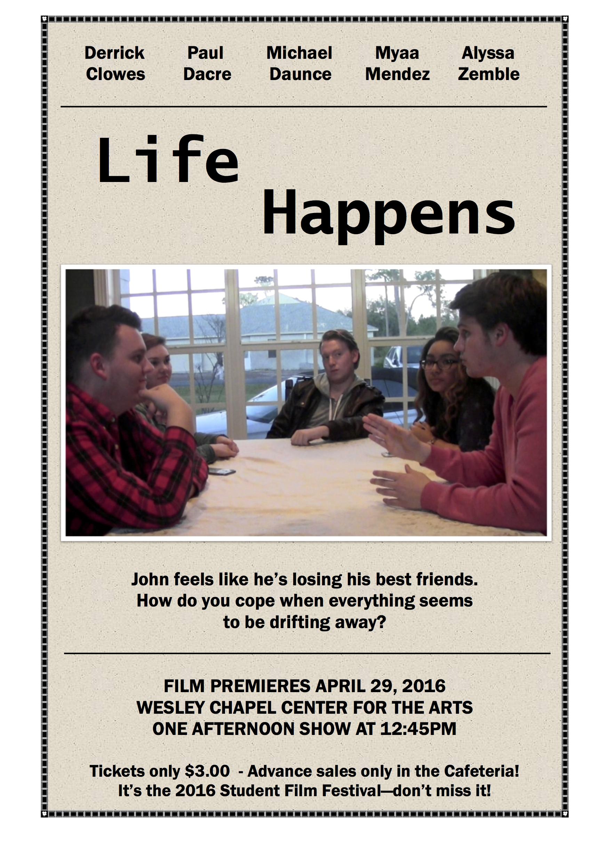 Film Fest 2016 Poster - Life Happens.png