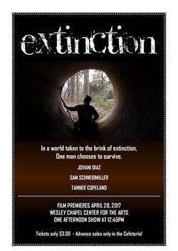 Film Fest 2017 Poster - Extinction.jpg