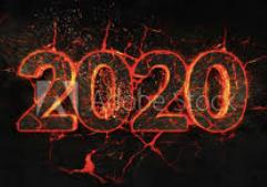 2020-21: We Got Plans!
